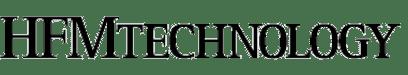 HFM Technology logo