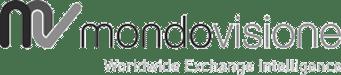 Mondovisione logo
