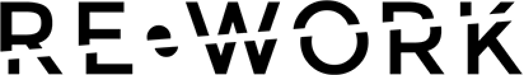 ReWork logo