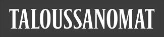 Taloussanomat logo